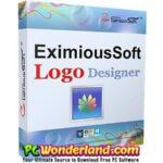 EximiousSoft Logo Designer Pro 3.63 Free Download