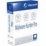 Glary Malware Hunter Pro 1.103.0.692 Free Download