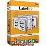 LabelJoy Server Free Download