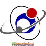 MKVToolNix 47 Free Download