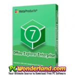 Offline Explorer Enterprise 7.8.4652 Free Download