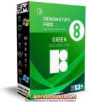 Pichon 8 Icons8 Free Download