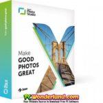 Zoner Photo Studio X 19.2004.2.250 Free Download