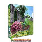 Artifact Interactive Garden Planner 3.7.47 Free Download