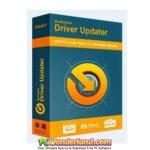 Auslogics Driver Updater 1.24.0.1 Free Download