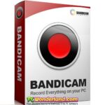 Bandicam 4.6.1.1688 Free Download