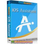 Coolmuster iOS Assistant Free Download