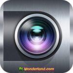 Dashcam Viewer 3.5.1 Free Download