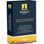 Iperius Backup Full 7.1.0 Free Download
