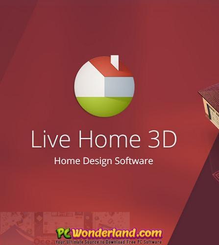 Live Home 3d Pro 3 8 2 Macos Free Download Pc Wonderland