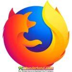 Mozilla Firefox 79 Free Download