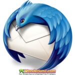 Mozilla Thunderbird 78 Free Download
