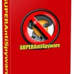 SUPERAntiSpyware Professional 10 Free Download