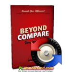 Scooter Beyond Compare 4.3.5.24893 Free Download