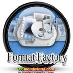 Format Factory 5.4.0.0 Free Download