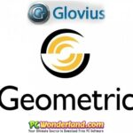 Geometric Glovius Pro 5.1.0.789 Free Download