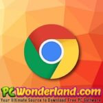 Google Chrome 85 Free Download