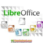 LibreOffice 7 Free Download