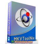 MKVToolNix 49 Free Download