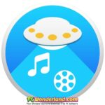 Replay Media Catcher 7.0.21.0 Free Download