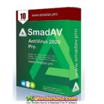 Smadav Pro 2020 14 Free Download