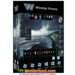 Winstep Xtreme 18.12.1375 Free Download