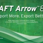 AFT Arrow 8 Build 2020.08.27 Fixed Free Download
