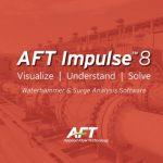 AFT Impulse 8 Build 2020.08.10 Fixed Free Download
