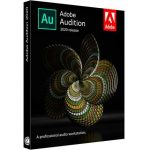 Adobe Audition 2020 13.0.10.32 Free Download