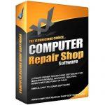 Computer Repair Shop Software 2 Free Download