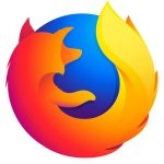 Mozilla Firefox 81 Free Download