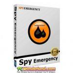 NETGATE Spy Emergency 2020 Free Download