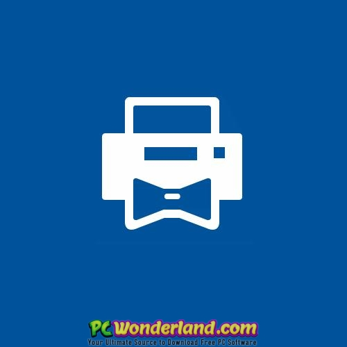 Print Conductor 7.0.2009.1140 Free Download 1