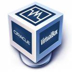 VirtualBox 6.1.14 Free Download