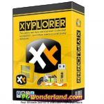 XYplorer 21 Free Download