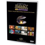 ProDAD Adorage 3 Free Download