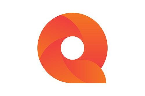 Kilgray memoQ Translator Pro 9 Free Download 1