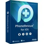 PhoneRescue for iOS 4 Free Download