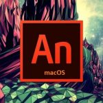 Adobe Animate 2021 macOS Free Download