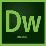 Adobe Dreamweaver 2021 macOS Free Download