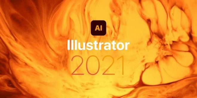 Adobe cc 2020 crack reddit mac download