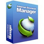 Internet Download Manager 6.38 Build 14 IDM Free Download