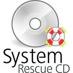 SystemRescueCd 7 Free Download