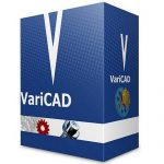 VariCAD 2021 Free Download