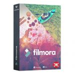 Wondershare Filmora 10 Free Download