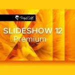 AquaSoft SlideShow Premium 12 Free Download