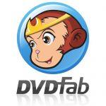 DVDFab 12 Free Download