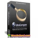 IDM UltraCompare Professional 21 Free Download