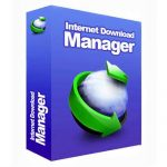 Internet Download Manager 6.38 Build 15 IDM Free Download