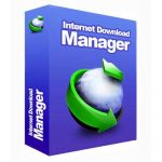 Internet Download Manager 6.38 Build 16 IDM Free Download